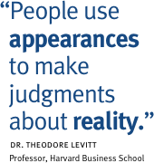 """People use